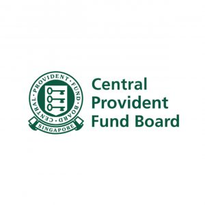 Central Provident Fund Board Singapore